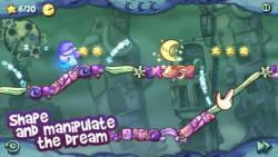 Sleepwalkers Journey plus screenshot 5/6