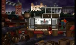Baphomets Fluch 2 Remastered general screenshot 1/6