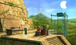 Baphomets Fluch 2 Remastered general screenshot 3/6