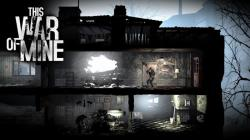 This War of Mine only screenshot 3/6