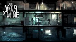 This War of Mine only screenshot 4/6