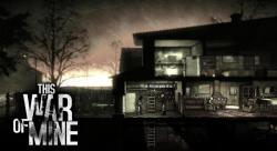 This War of Mine only screenshot 5/6