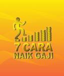 7 Naik Gaji screenshot 1/2