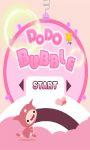 Dodo Bubble Free screenshot 1/6