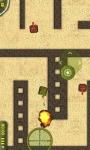 Tiny Tanks screenshot 3/5