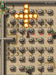 BomberXmen screenshot 2/5