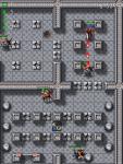 BomberXmen screenshot 5/5