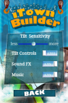 iTown Builder screenshot 6/6