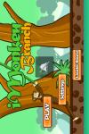 iMonkey Branch Gold screenshot 1/5