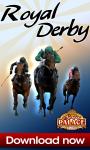 Spin Palace Royal Derby screenshot 1/1
