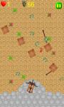 Orcs Invasion Tower Defense screenshot 2/6