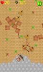 Orcs Invasion Tower Defense screenshot 3/6
