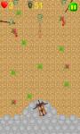 Orcs Invasion Tower Defense screenshot 4/6