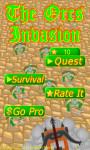 Orcs Invasion Tower Defense screenshot 5/6