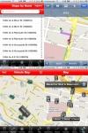 AC Transit Tracker screenshot 1/1