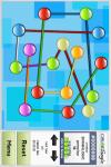 Untangle 2 screenshot 2/2