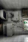 The  Room  Pocket  Escape screenshot 2/2
