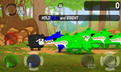 color sheep screenshot 5/6