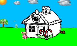 Creative Kids Paint Free screenshot 4/6