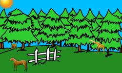 Creative Kids Paint Free screenshot 6/6