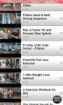 Diet and Health screenshot 6/6