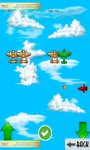 Plane Blast screenshot 3/6