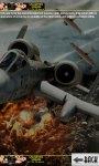 Plane Blast screenshot 4/6
