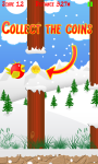 FLY BIRD - FLAP YOUR WINGS screenshot 2/5