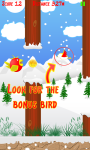FLY BIRD - FLAP YOUR WINGS screenshot 3/5