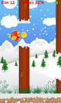 FLY BIRD - FLAP YOUR WINGS screenshot 5/5