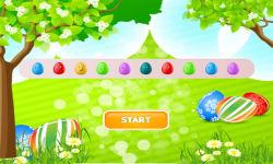 Funny Easter screenshot 1/3