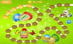 Funny Easter screenshot 2/3