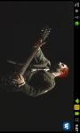 Avenged Sevenfold Video Collection screenshot 2/2