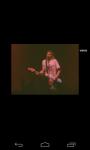 Nirvana Video Clip screenshot 3/6