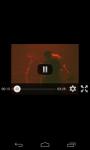 Nirvana Video Clip screenshot 4/6