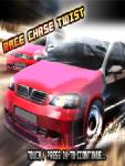 Race Chase Twist screenshot 2/3