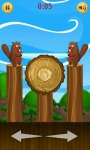 Woodcutter Challenge screenshot 1/4