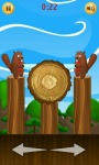 Woodcutter Challenge screenshot 2/4