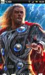 The Avengers Live Wallpaper 4 screenshot 1/3