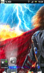 The Avengers Live Wallpaper 4 screenshot 2/3