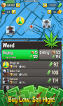 UNDERWORLD: DRUG LORDS screenshot 2/4