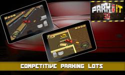 Park It 3D screenshot 3/6