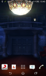 Live Wallpaper Haunted House screenshot 3/6