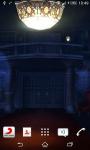 Live Wallpaper Haunted House screenshot 6/6