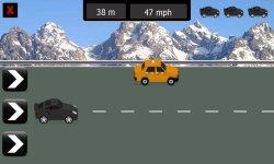 Fastdrive Driving Challenge screenshot 2/4