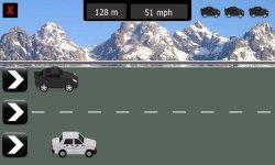 Fastdrive Driving Challenge screenshot 3/4