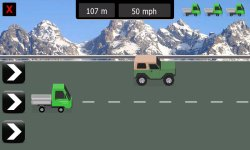 Fastdrive Driving Challenge screenshot 4/4