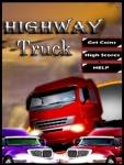HIGHWAY Truck screenshot 1/4