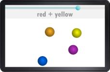 Drunk Tester Game screenshot 2/4