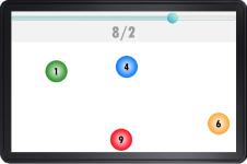 Drunk Tester Game screenshot 3/4